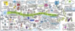 Scan fresque EMC 2.jpg