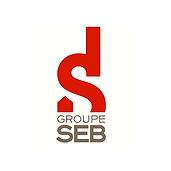 Logo Seb.png