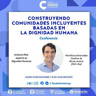 Dignidad Humana APele TEC Monterrey.jpeg