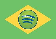 brazil-symbol-and-spotify-638w.jpg