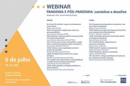 Webinar-Pandemia_@MKT-1024x683.jpg