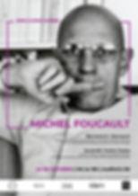 Foucault Minicurso.jpg