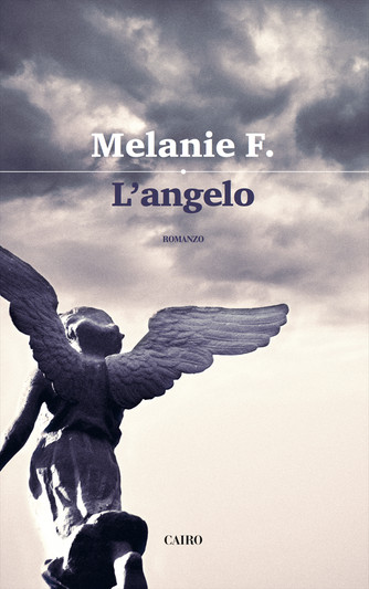 L'Angelo Melanie F.