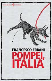 Un libro sulla storia degli scavi di Pompei