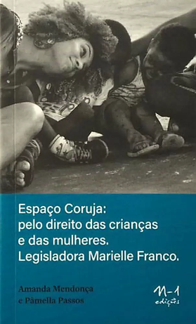 Espaco Coruja.jpg