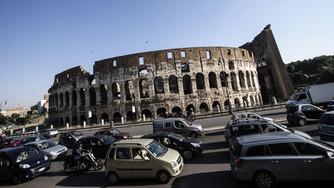 Da Oslo a Parigi, le Capitali si stanno organizzando per liberarsi delle auto - Ci arriveremo a Roma