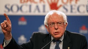 Bernie Sanders: La strada dei Democratici da adesso.