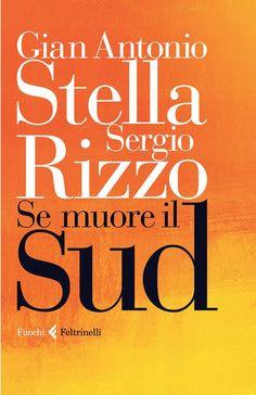 GURU vs GURU (2): Stella/Rizzo Vs Borgomeo
