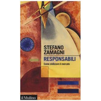 Responsabili Stefano Zamagni