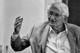 Habermas e la verità nella Società dei Social