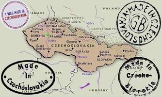 CecoslovItalia