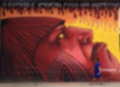 Graffitti Jardim Botanico.jpg