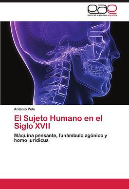 El Sujeto Humano en el Siglo dicisiete.j