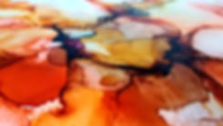 Alcohol Ink Close-up web.jpg