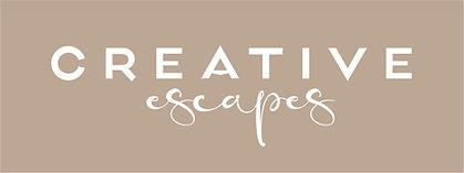 Creative Escapes Logo - fb banner-01.jpg