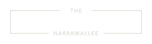 The boathouse logo rgb no background.png