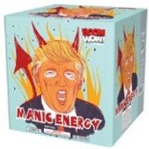 Manic Energy