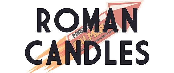 ROMANCAndles.jpg