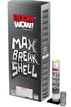 Max Break Shell