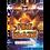 Thumbnail: Fire Blaze