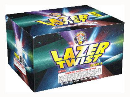 Lazer Twist