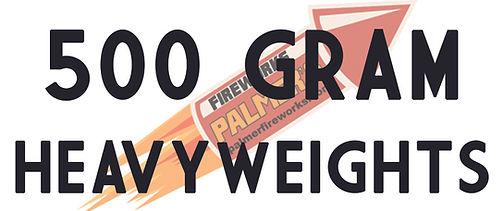 500GRAM.jpg