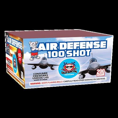 Air Defense