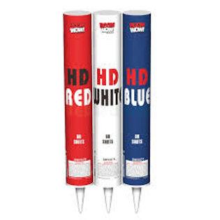 HD RWB