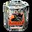 Thumbnail: Dino Pack