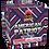 Thumbnail: American Patriot