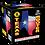 Thumbnail: Texas Rooter