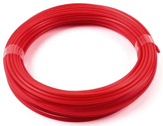 Rouleau de fil L