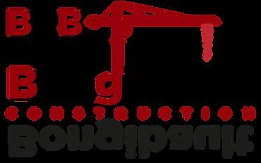 Logo-BRB-Bong-trans.png