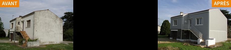 RENOSTYL_bardage-1024x223- RENOSTYL.png