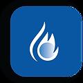logo-bleu-flamme-ombre.png