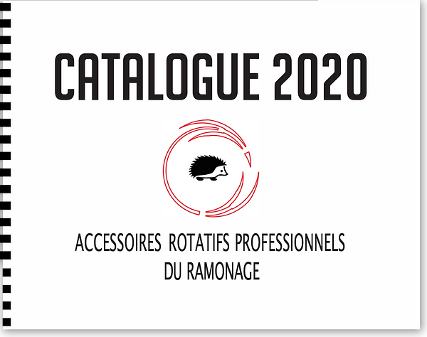 Catalogue 2020 ombre2.png