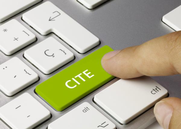 Le CITE : votre atout budget