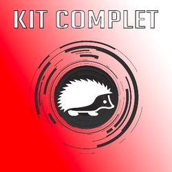Kit-complet-LBDR