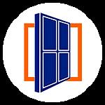 Renostyl-logo-square.png