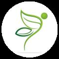 Olivraie Logo.png