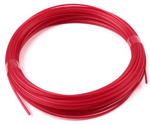 Rouleau de fil S
