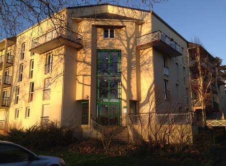 Location de salles de soins  - Nantes