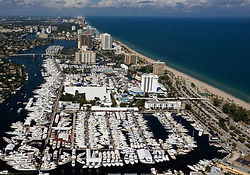 Fort-Lauderdale-Boat-Show.jpg