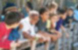 Vision Plan 20130305_GYR_Mirando_Farms-1