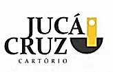 Logo Cartorio Juca.webp