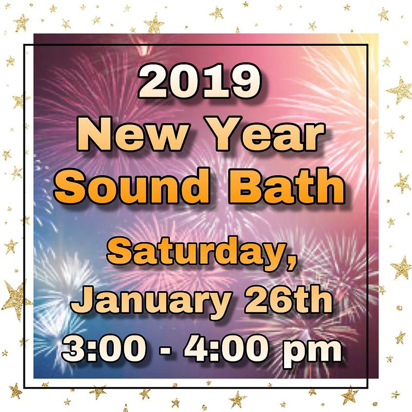 2019 New Year Sound Bath (1)