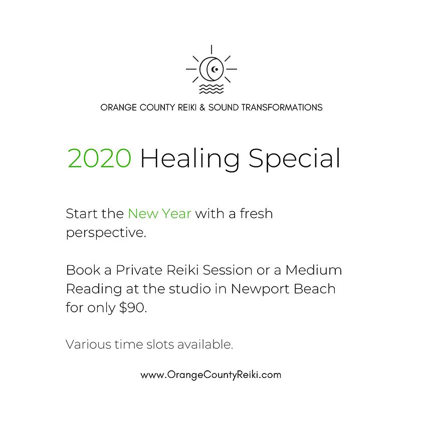 2020 Healing Special (1)