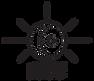 Orange County Reiki & Sound Transformations logo