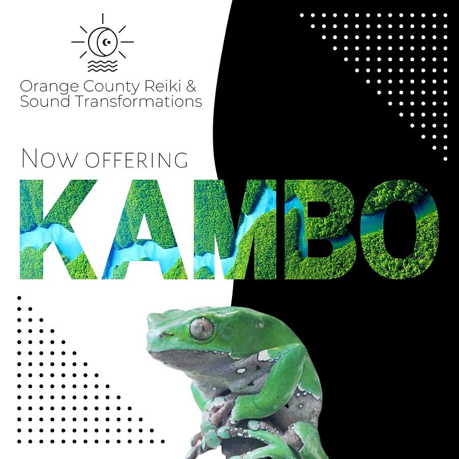 Eternal Kambo-3.png