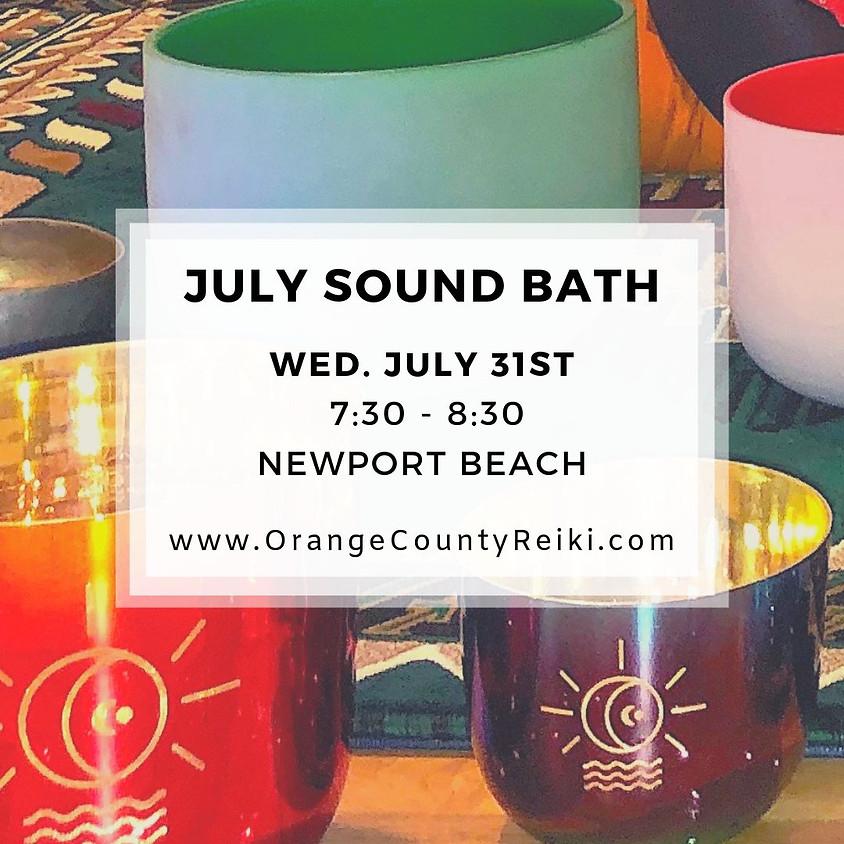 July Sound Bath (1)
